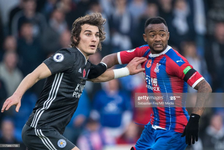 Leicester City vs Crystal Palace: Live Stream TV Updates and How to Watch Premier League Match 2020 (0-0)