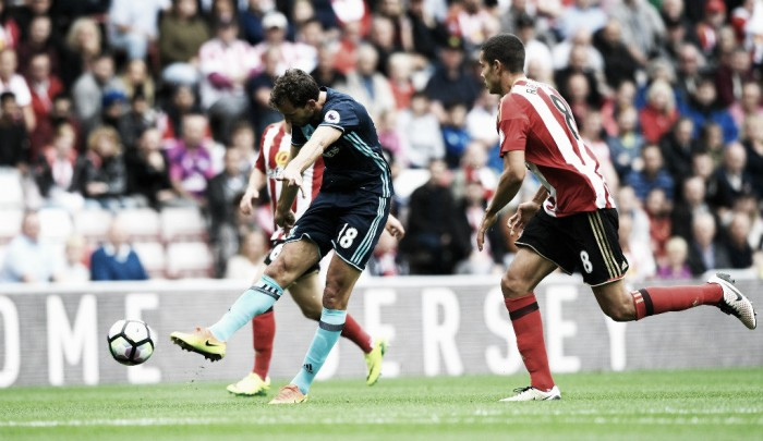 Sunderland 1-2 Middlesbrough analysis: What did we learn about Boro?