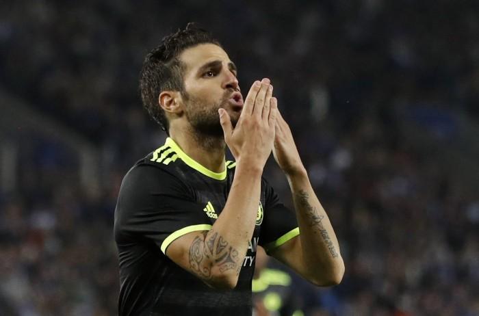 EFL Cup, cuore infinito del Chelsea: che rimonta sul Leicester! (2-4)