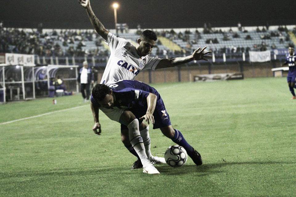 Resultado CSA x Avaí na Série B do Campeonato Brasileiro 2018 (0-1)