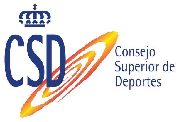 El Consejo Superior de Deportes será quien decida en el conflicto de ASOBAL