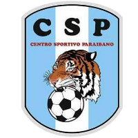 CSP-PB