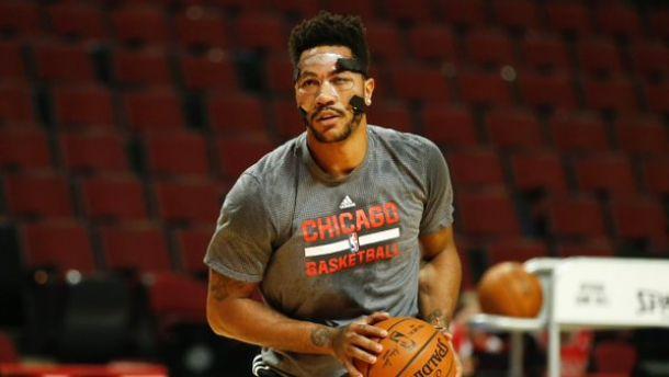NBA, ecco i nuovi Chicago Bulls di Hoiberg
