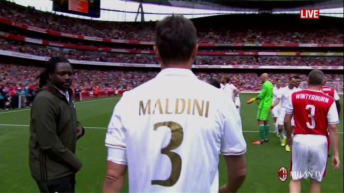 Milan, Maldini ad un passo dal ritorno in società: in giornata già il possibile annuncio