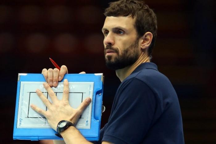 Volley F - L'Italia supera con facilità la Lettonia nella prima gara valida per le qualificazioni europee