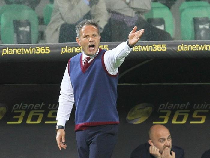 Palermo Torino 1-4 - I granata al quarto posto insieme al Napoli