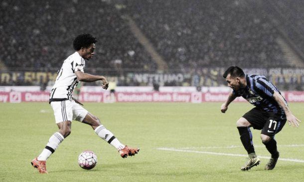 Derby d'Italia a reti inviolate: fioccano le occasioni, ma il risultato finale è 0-0