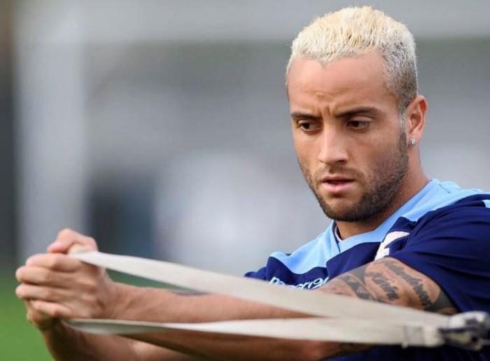 """Lazio, senti Felipe Anderson: """"Sto cercando continuità"""""""