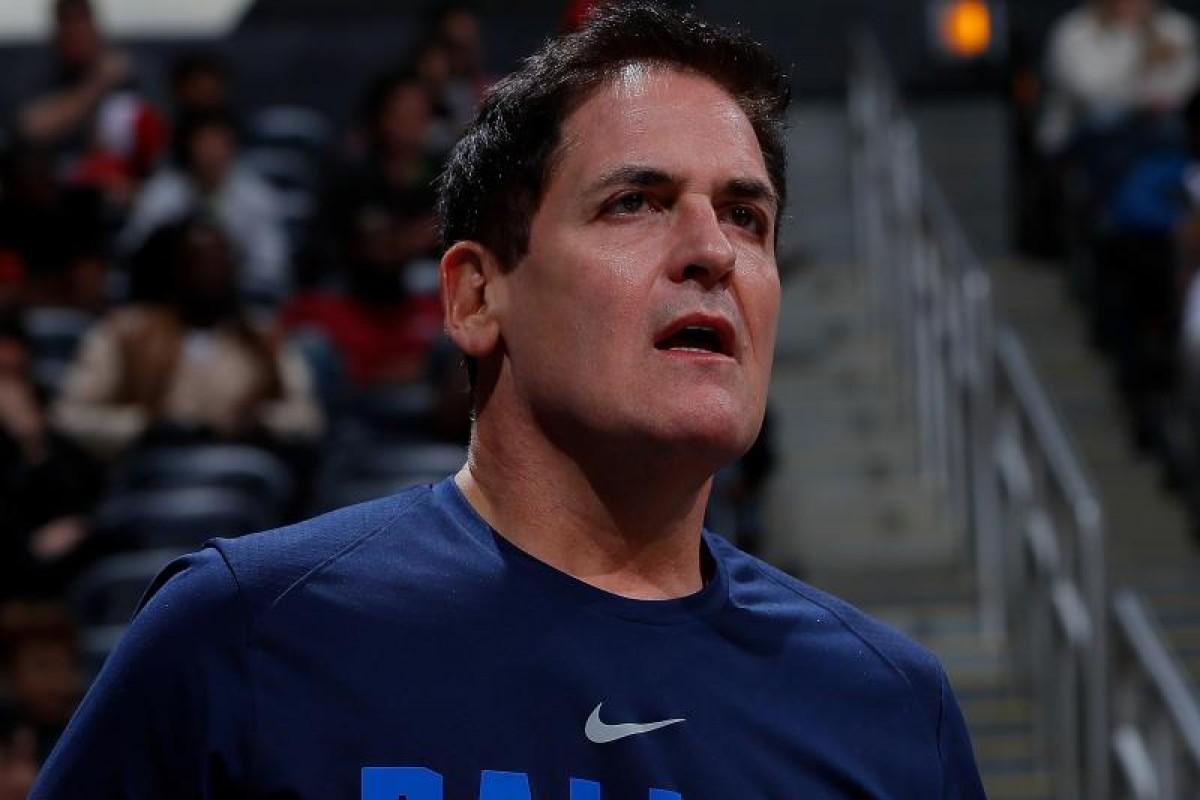 Tanking en la NBA