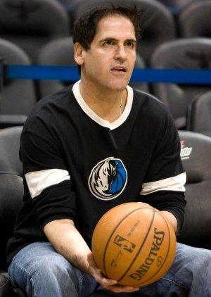 "Mark Cuban: ""Kobe Bryant estuvo a punto de llegar a Dallas en 2007"""