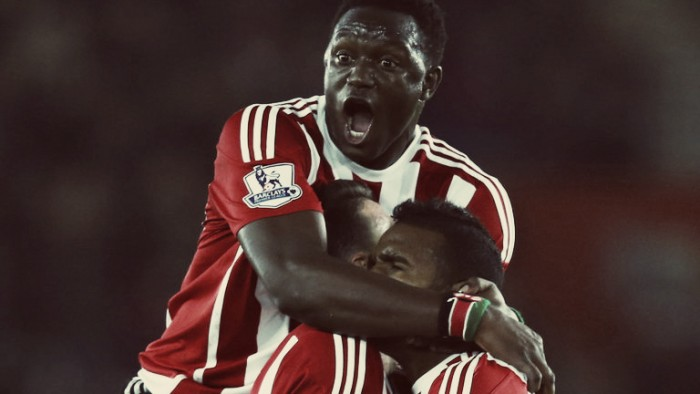 Arsenal - Southampton Preview: Saints head to Emirates in fine form