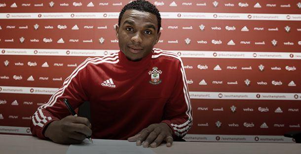 Cuco Martina nuovo giocatore del Southampton
