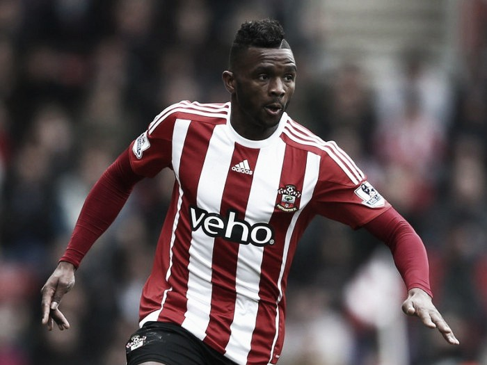 Southampton set for possible right-back switch before window slams shut