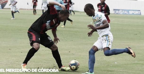 Cúcuta - Jaguares: una victoria que desempate la llave