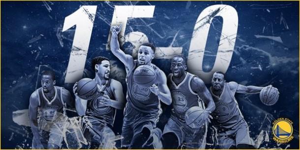El 3x3 de la 4ª semana en la NBA: lo mejor y lo peor