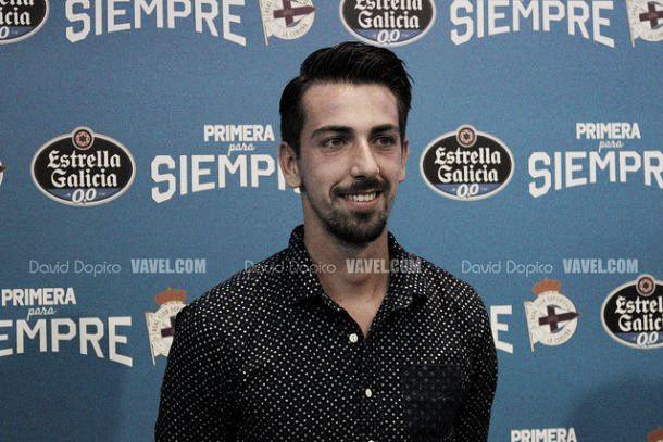 Benfica equaciona Isaac Cuenca mas FC Porto também espreita oportunidade