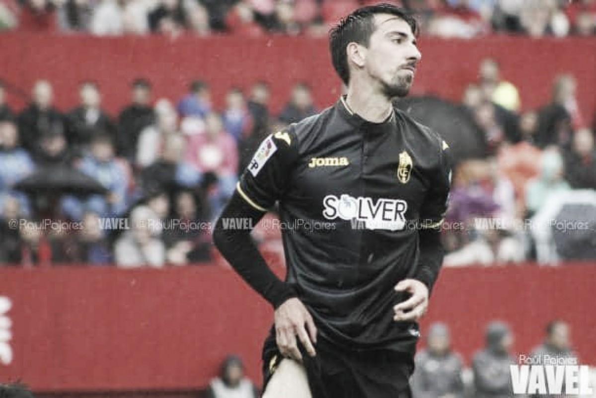 Isaac Cuenca hará la pretemporada con el CF Reus