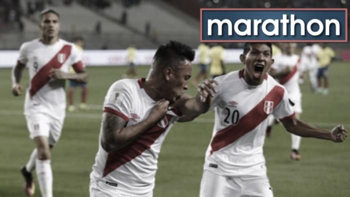 Selección Peruana: Marca ecuatoriana vestirá a la 'bicolor' para las Eliminatorias del 2022