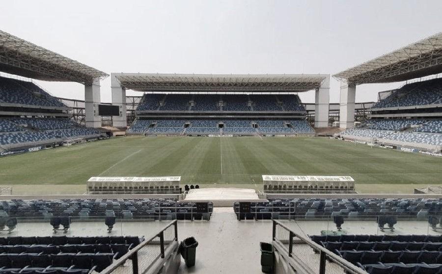 Pela história ou pela renovação: Colômbia e Equador se enfrentam na estreia da Copa América 2021