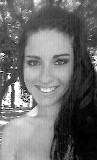 Laura Díaz Rodríguez