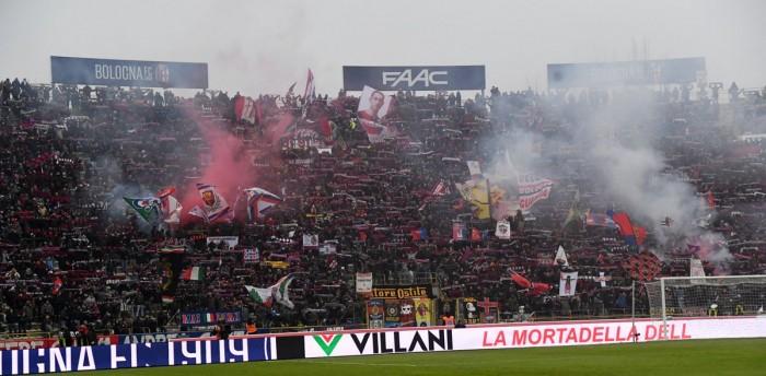 Vincere per sorprendere ancora, il Bologna ospita un agguerrito Cagliari al Dall'Ara