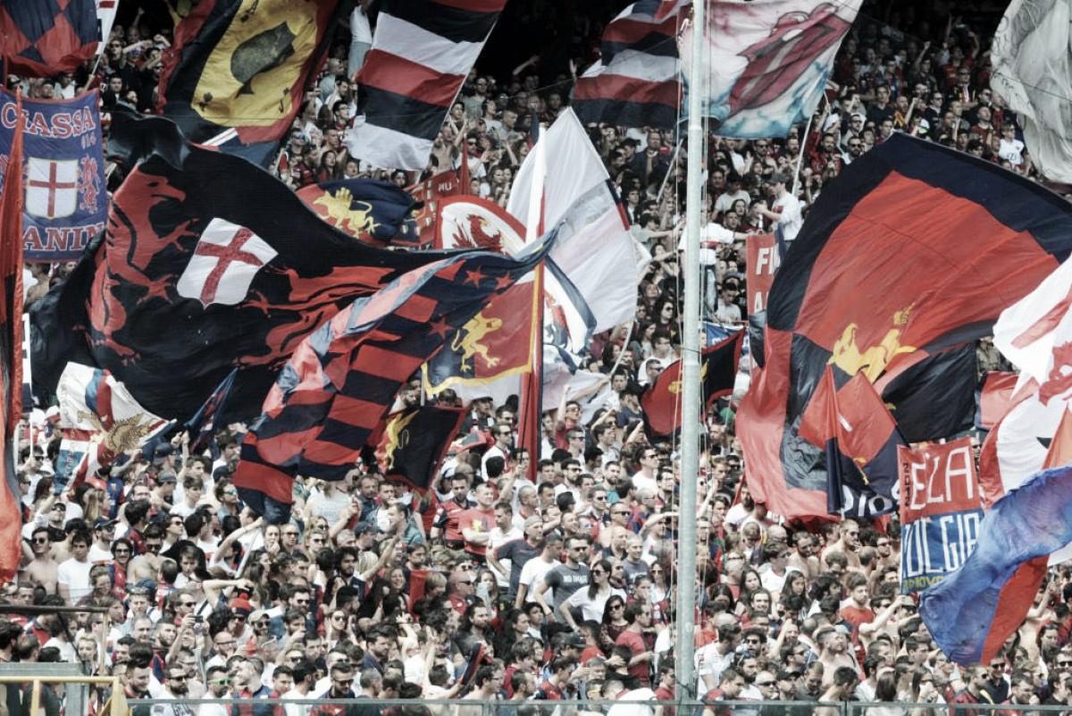 Morte Astori: Milan, Cagliari, Fiorentina e Nazionale. La sua carriera