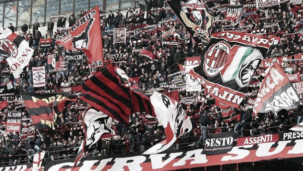 Milan, oggi la presentazione della squadra ai tifosi a Casa Milan