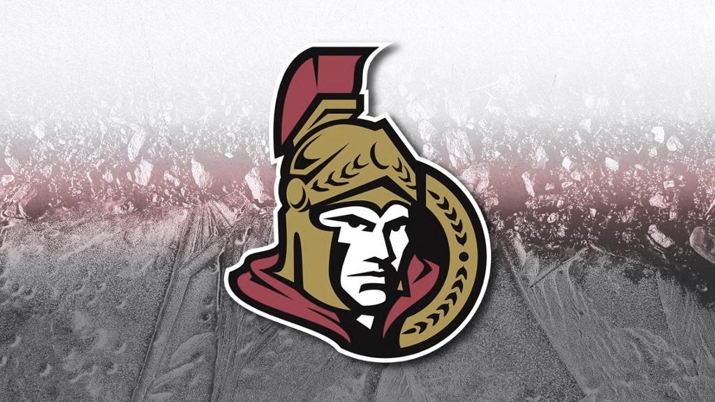 Primer jugador contagiado por COVID-19 en la NHL