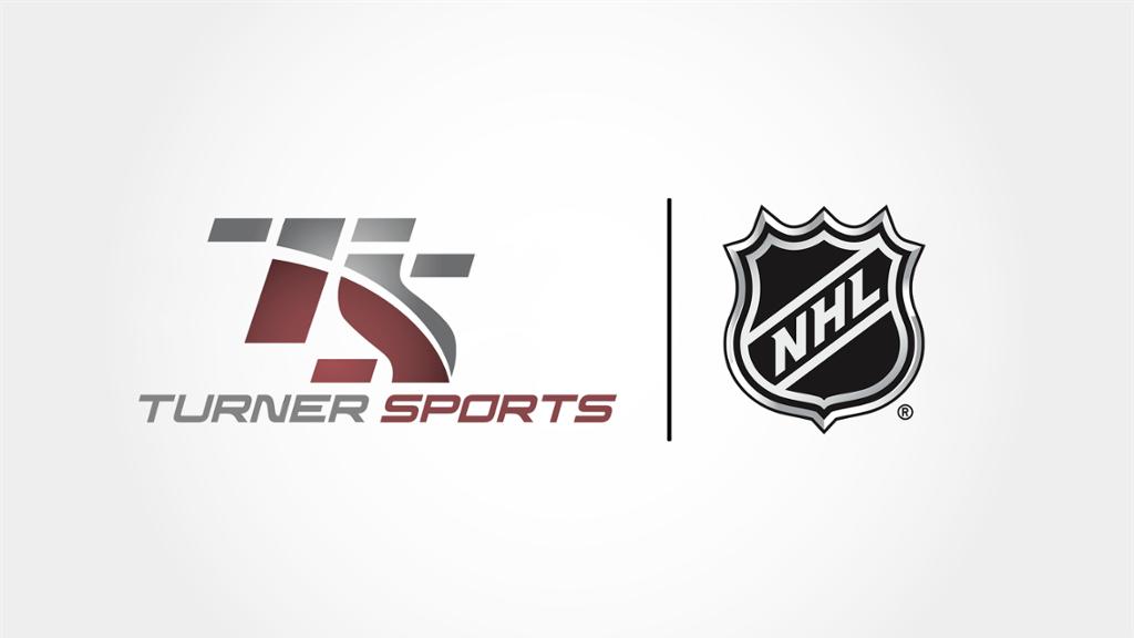 NHL y Turner Sports logran acuerdo para pasar juegos en TNT y TBS