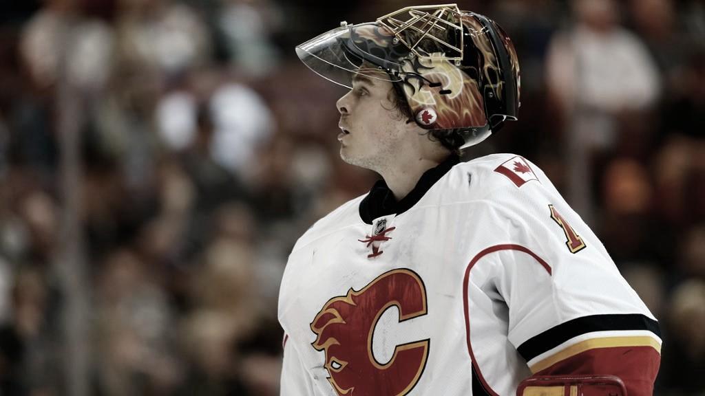 Hiller se retira del hockey
