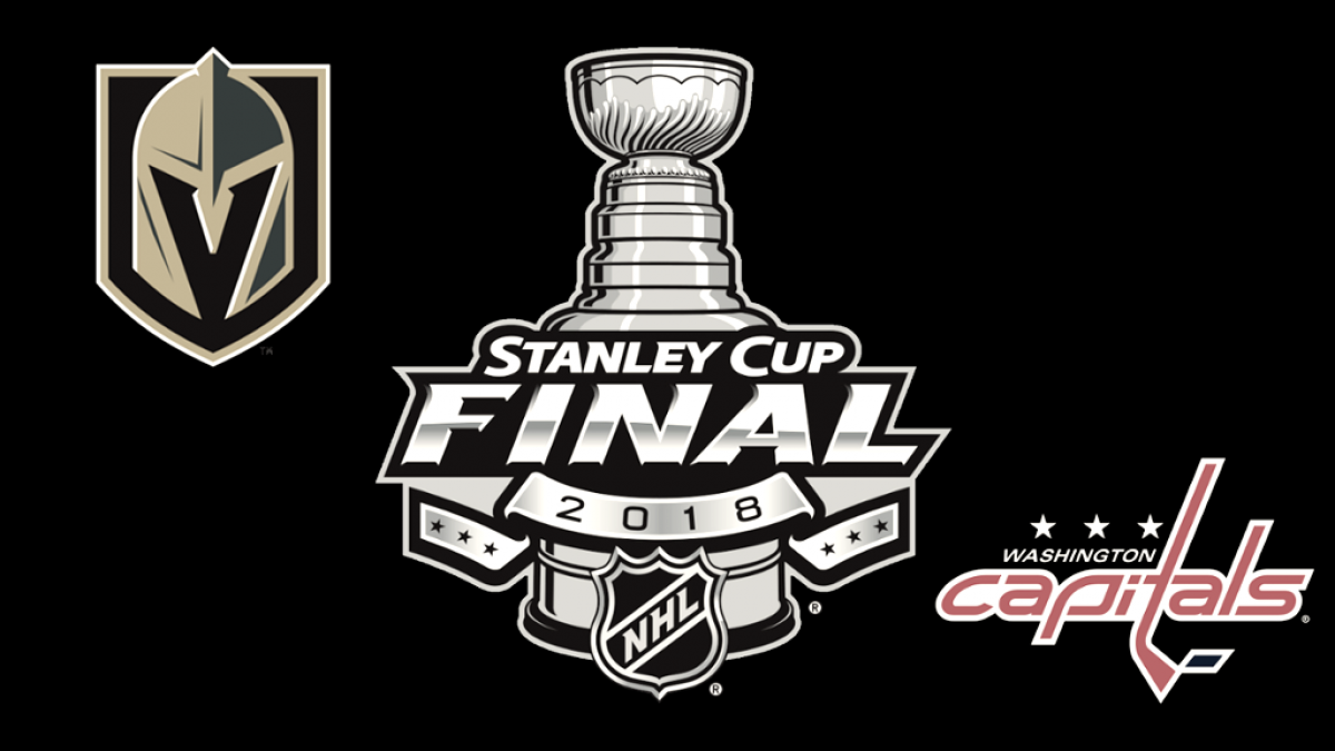 Buenas audiencias televisivas para la Final de la Stanley Cup y los playoffs en general