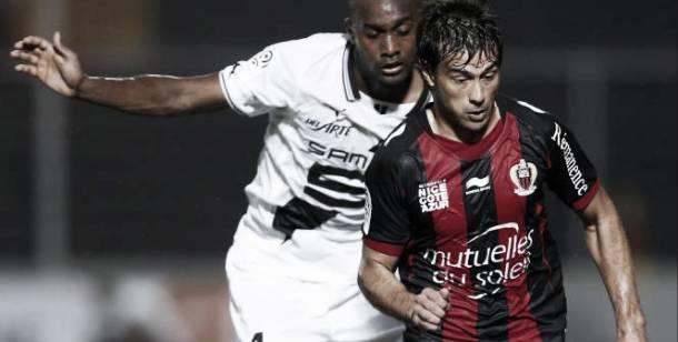 Ligue 1: Goles de Falcao y Cvitanich en Francia
