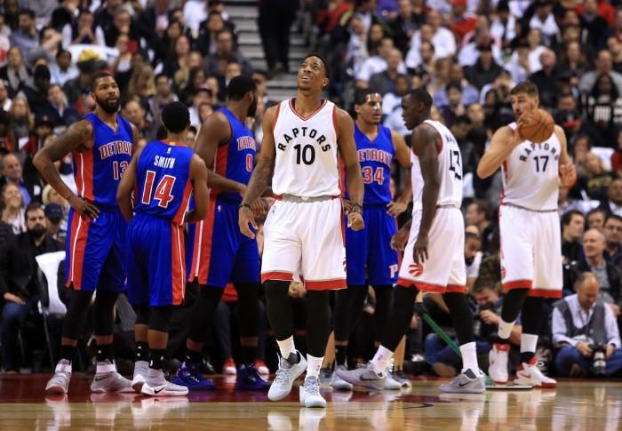 NBA, Toronto e Denver iniziano con una vittoria