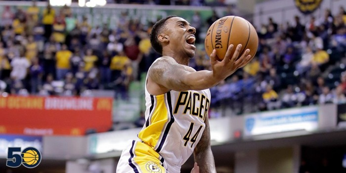 NBA, Philaldelphia non vince più: Indiana la spunta all'OT (122-115)