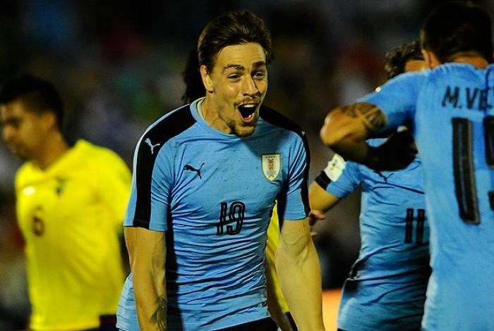 Qualificazioni Russia 2018, Sudamerica - Dilagano Perù e Venezuela, ok l'Uruguay