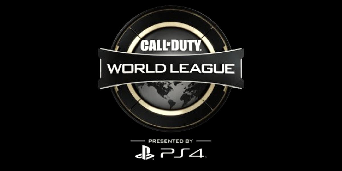CWL Pro League S1 W7: FaZe remonta el vuelo