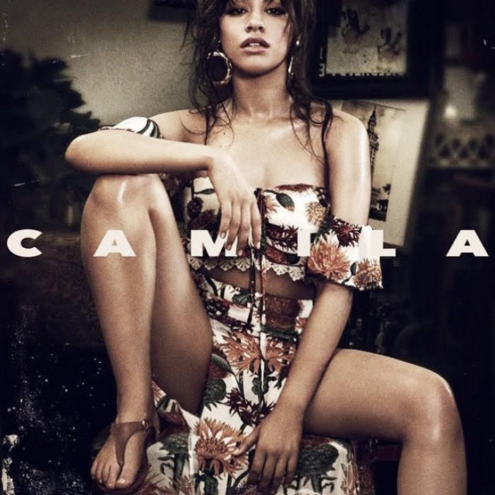 Camila Cabello abre o jogo sobre sua saída do grupo Fifth Harmony