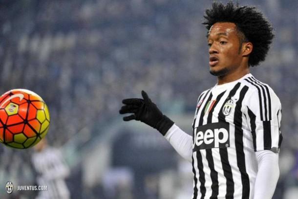 Carpi - Juventus, le formazioni ufficiali