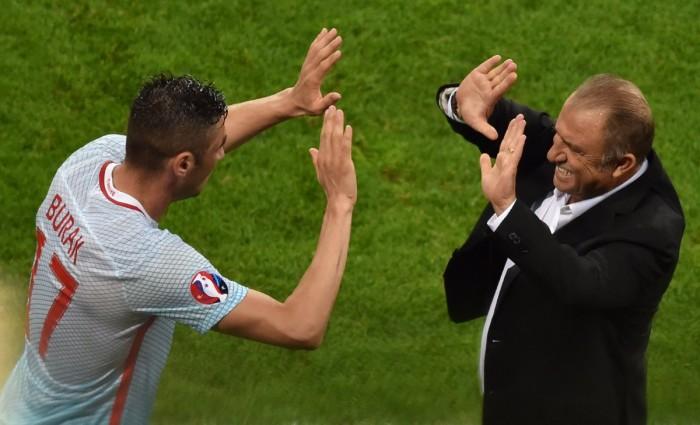 Qualificazioni Russia 2018 - 2-0 della Turchia sul Kosovo, la Moldova blocca la Georgia sul pari per 1-1