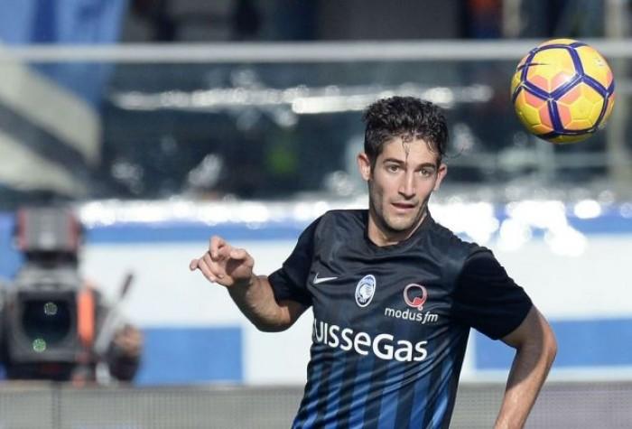 """Atalanta, parla Gagliardini: """"Sono il tuo Pogba"""""""