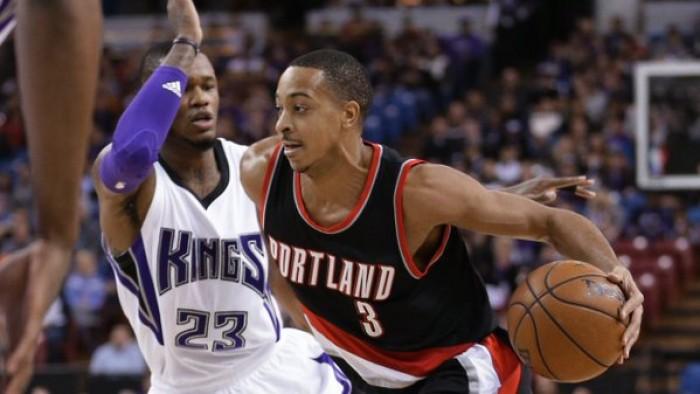NBA: Memphis passeggia sui Lakers, McCollum scrive 35 trascina Portland