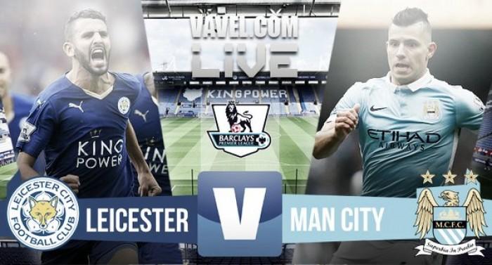 Leicester incontri eventi