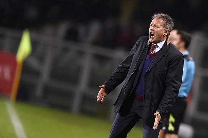 Coppa Italia - Il Torino sfida il Pisa, Gattuso alla corte di Mihajlovic