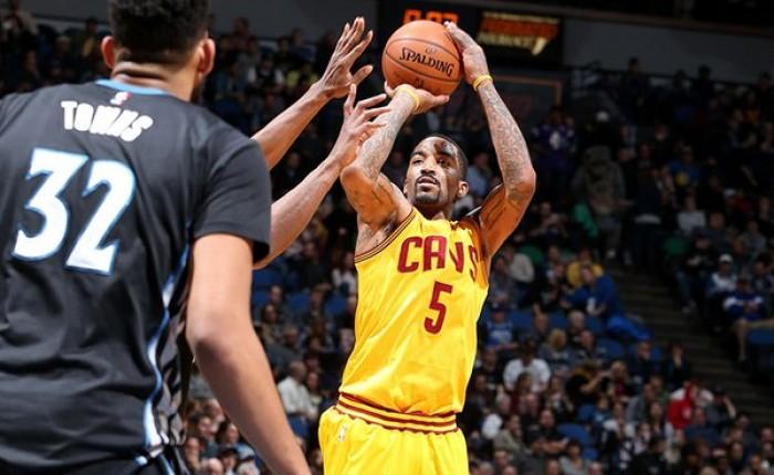 NBA: Cleveland convince in trasferta, ok anche Miami. San Antonio fa 22-0 in casa