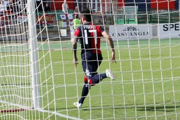 Serie A - Trionfo Cagliari, l'Udinese regala altri punti (2-1)