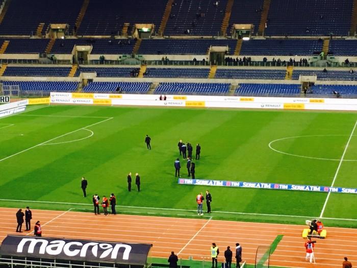 Fiorentina, Paulo Sousa: Meritavamo di più, penalizzati da nostri errori