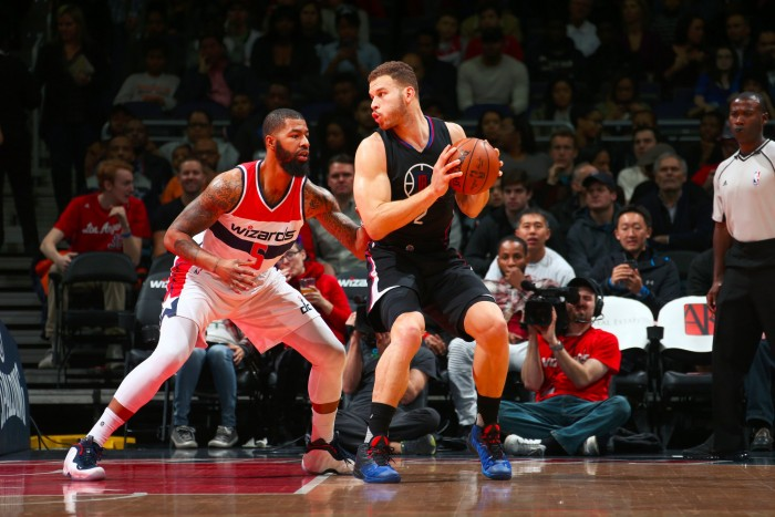 NBA - Beal fenomenale: Washington piega i Clippers
