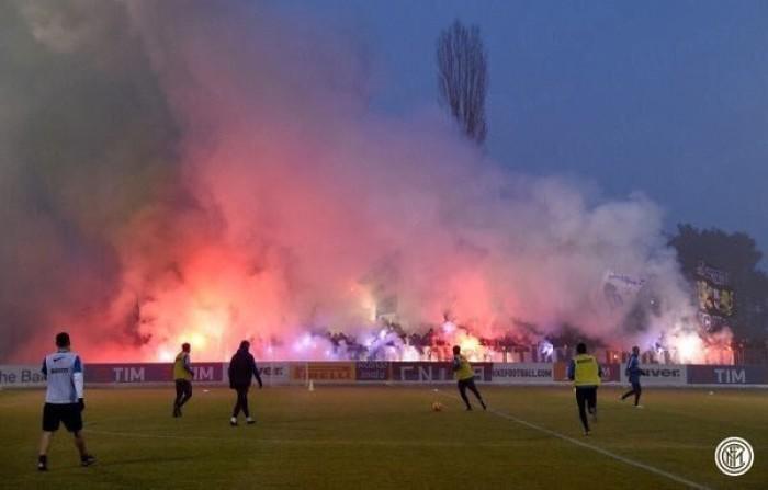 Inter, bisogna tornare a vincere! Ma occhio al Milan