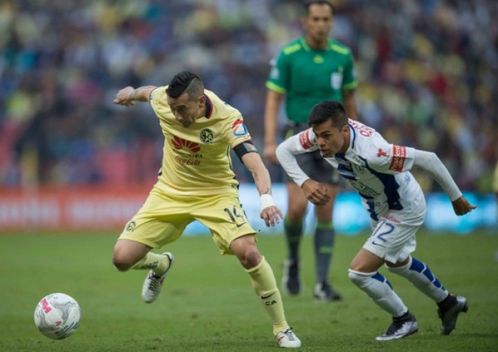 Liga MX Matchday 3: Mexico's Big Four Fail To Pick Up Victory, Dorados Continue To Struggle