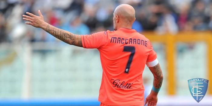 Empoli - Cagliari, una vittoria per cancellare polemiche e paura